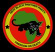 The New Black Panther Party Has Over 60 Chapters in The United States and Abroad.  The New Black Panther Party is Committed to Self Determination For Black Peoples