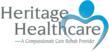 Heritage Healthcare