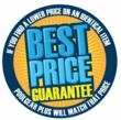poolgear plus best price guarantee