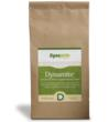 Dynamite vitamin and mineral supplement for horses