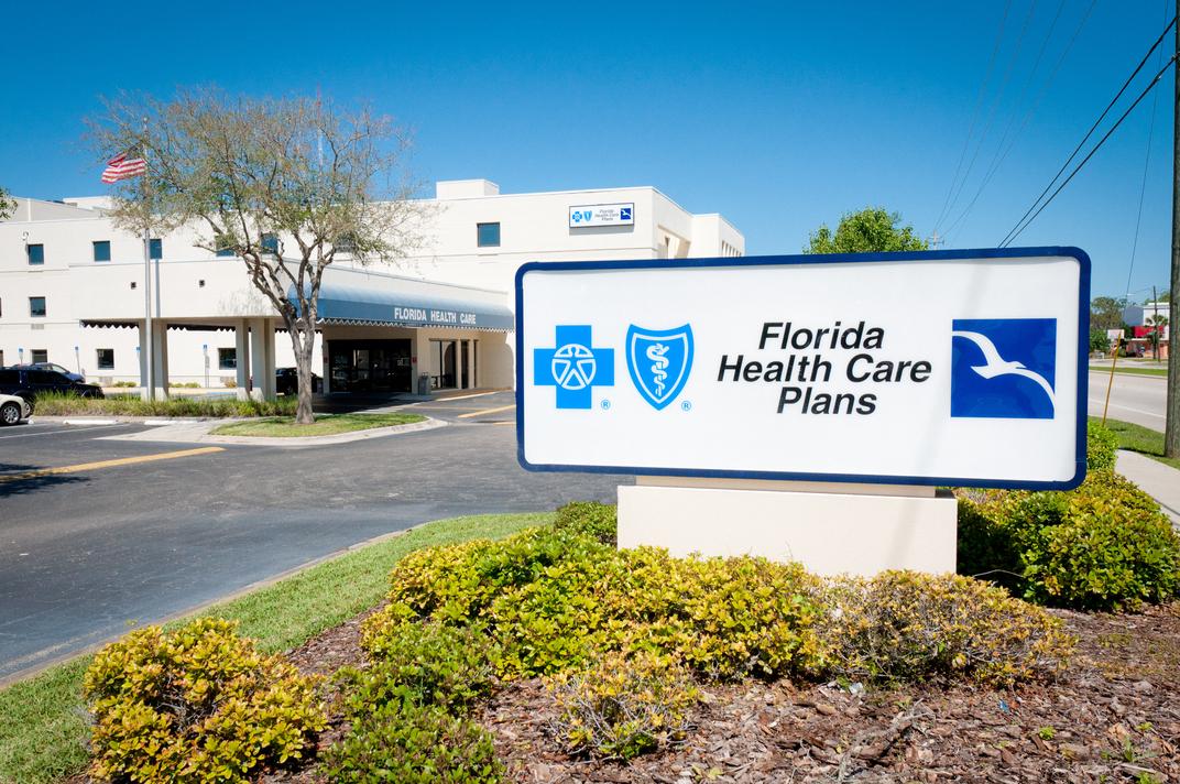 Health Insurance Provider Florida Health Care Plans ...