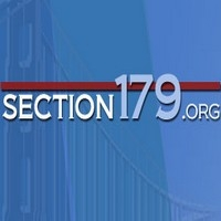 Section 179 Tax Deductions | Section179.Org