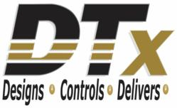 As an Original Design Manufacturer (ODM), DTx provides engineering, manufacturing and supply chain management services to OEMs in the medical device, industrial automation and defense industries. We deliver value through product design and innovation, life cycle management, logistics and post production support for processor-based technologies. Our end-to-end solutions enable OEMs to focus on their core competencies.
