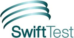 SwiftTest, Inc.