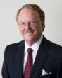 Mr. Lewis was recognized as one of the best injury lawyers in Virginia in 2012.