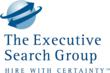The Executive Search Resource Room offers case studies, briefs, FAQs, videos, and a blog.