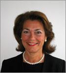 Linda Mack, President, Mack International