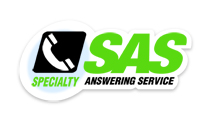 A Nationwide Business Answering Service