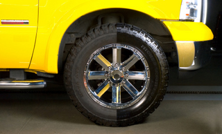 powersheen tire brite  tire shine  car enthusiasts   shine  lasts