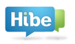 Hibe.com Brings its Privacy Aware Social Network to the Mainstream at...