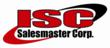 Salesmaster is a leading supplier of packaging supplies and products in the Northeast.