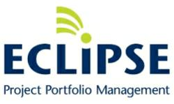 Eclipse Project Portfolio Management Software