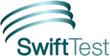 SwiftTest to Showcase New Product Release at Dell Storage Forum