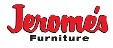San Diego Furniture Retailer
