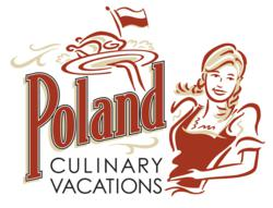 """Experience the Legendary Hospitality and Culinary Traditions of Poland"""