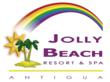 Jolly Beach Resort & Spa on Antigua's Best Beach By A Mile, www.jollybeachresort.com