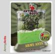 ArmyAnts