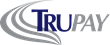 TruPay Named to 2014 Inc. 5000 List of America's Fastest Growing...