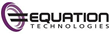 Equation Technologies, Inc. Receives Sage 300 ERP President's Circle...