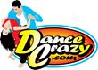 DanceCrazy
