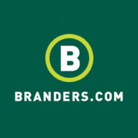 Branders.com Promotional Products