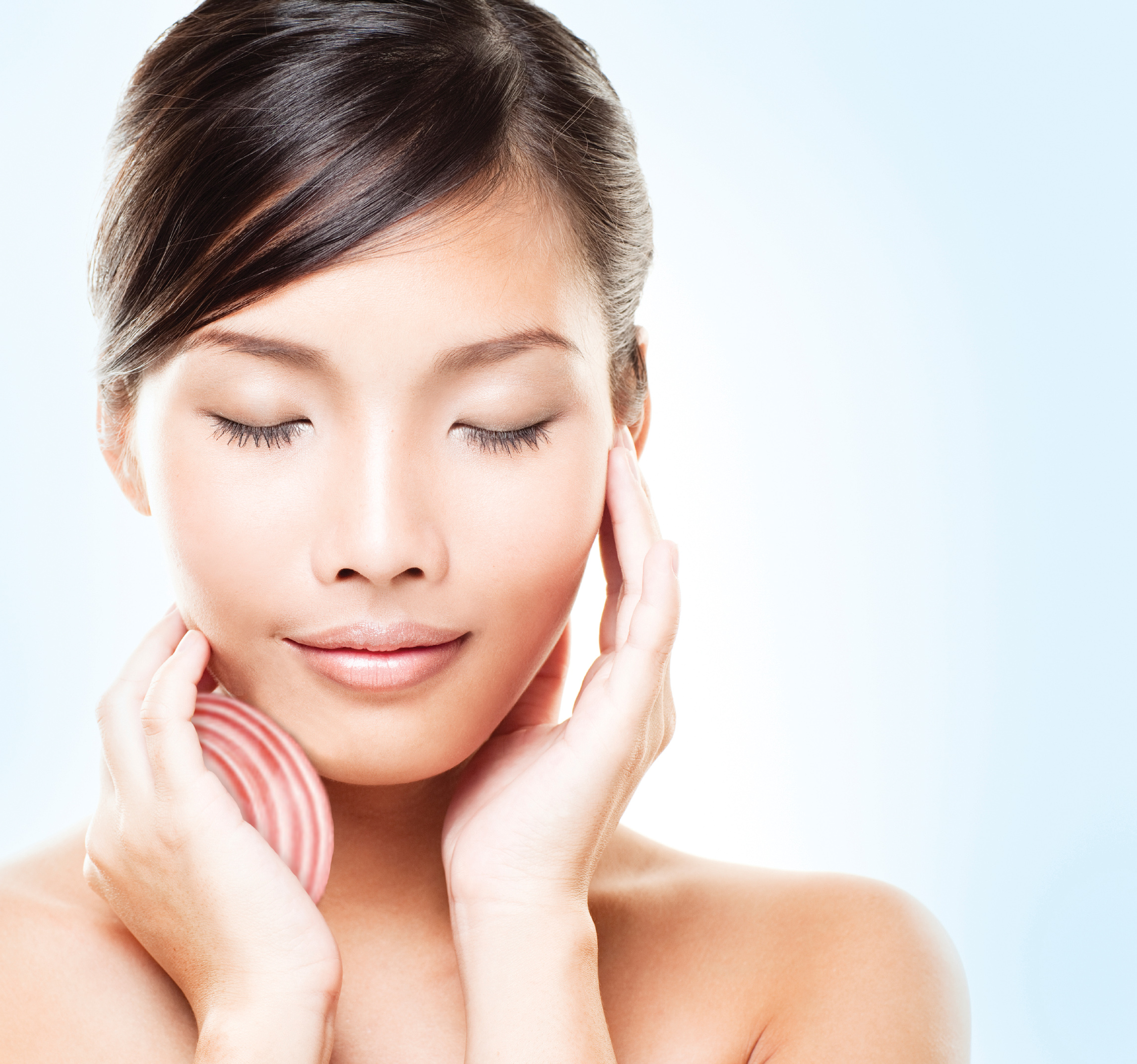 Spa Skin Care: Spa Revolutions And OSEA Face Up To The Severe Elements Of