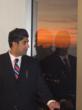 Hassan Akmal believes reflection towards perfection will open the door to higher success and understanding.