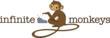 Infinite Monkeys Logo