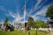 Historic Stonington, CT