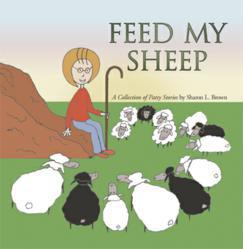 Find my sheep erfaringer