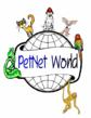New Social Network for Pet Owners, PetNetWorld.com, Debuts April 27,...