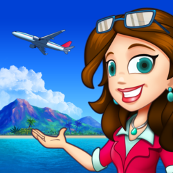 Buy Jet Set Go on the Mac App Store today!