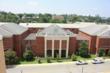 Blue Ridge Regional Jail Authority, Lynchburg, VA