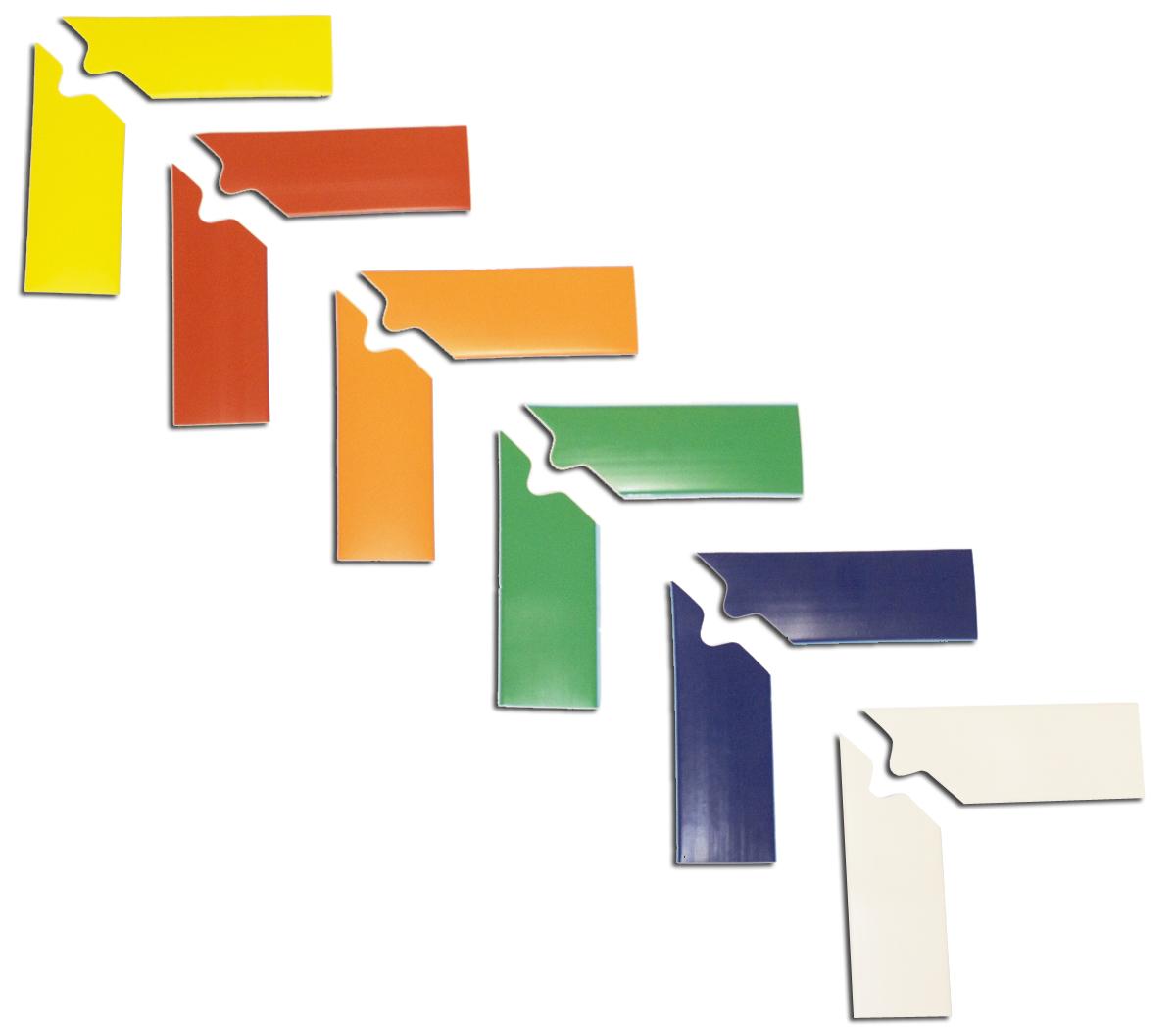 Stop-painting.com Improves Design of Superior Mark Corner ...