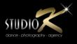 Studio K is an entertainment studio featuring the largest offering of dance and dance fitness classes for adults in Central Florida, a team of leading industry photographers, and a national public rel