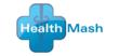HealthMash - Medical Search and Knowledge Base