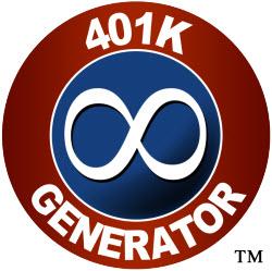 www.401kgenerator.com