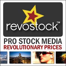 RevoStock 5th Birthday Celebration!