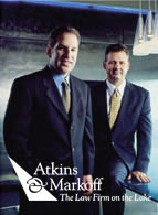 Oklahoma City Attorneys