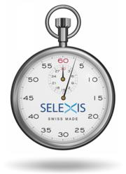 Selexis SA is a privately held biotechnology company dedicated to the development of innovative technologies and world-class expert services that significantly reduce the time, effort, and costs associated with developing high-performance mammalian cell l