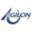 Agilon ONE fund raising software for non-profits and higher education.