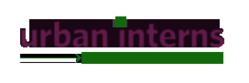 Urban Interns -- The Future of Work