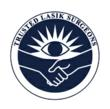 Find a LASIK or Cataract Surgeon with Proven Expertise at Trusted LASIK Surgeons