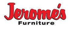 San Diego Furniture Retailer
