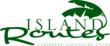 Discover the authentic, unforgettable Caribbean with Island Routes Caribbean Adventure Tours, www.islandroutestours.