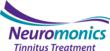 Neuromonics Receives U.S. Army Grant to Study Non-Invasive Tinnitus...