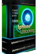 Jailbreak iPhone 4s ios 5
