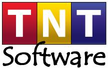 www.tntsoftware.com