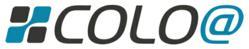 Colo@ Colocation Services