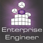 Enterprise Engineer providing engineering document management and control across the lifecycle of an operational asset.